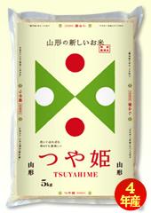 Tsuyahimefukuro